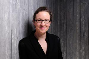 Yvonne Lambach